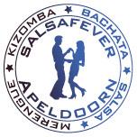 apeldoorn-kizomba-lessen-kizomba-apeldoorn-kizomba-beginners-in-apeldoorn-Salsafever-salsa-apeldoorn-salsafever-apeldoorn-logo-salsa-lessen-apeldoorn