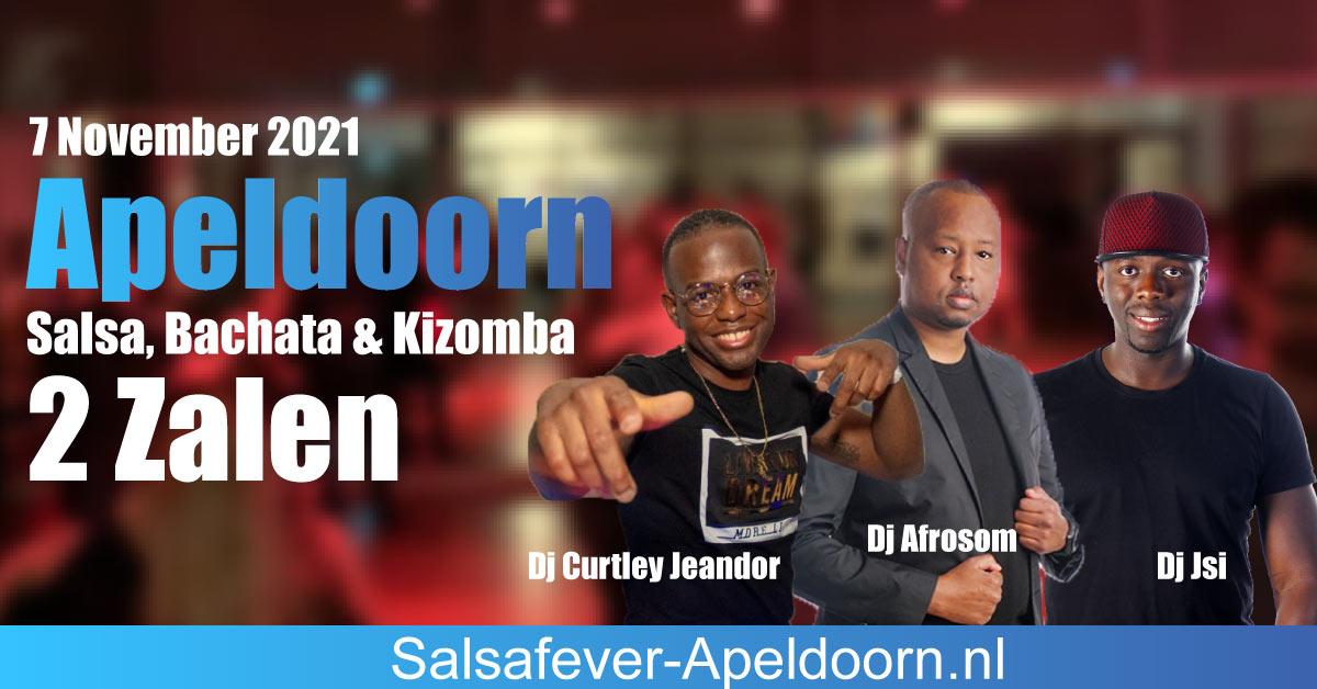 Salsa dansen apeldoorn bachata dansen apeldoorn Kizomba dans apeldoorn Salsa apeldoorn Bachata Apeldoorn