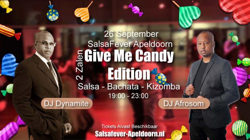 Salsafever-apeldoorn-26-Sept-Salsa-apeldoorn-practice-night-m-salsa-apeldoorn-kizomba-apeldoorn