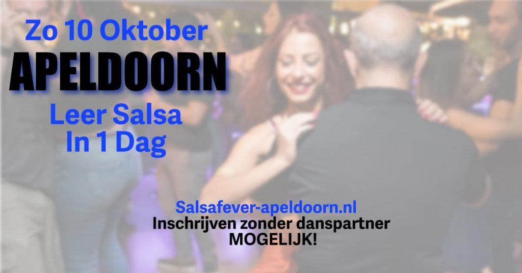 salsa-apeldoorn-Salsafever-apeldoorn-salsa-dansen-apeldoorn-salsa-fever-apeldoorn-salsa-bootcamp-salsa-dansen
